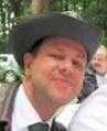 Mathias Langer