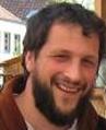 Richard Kneuper